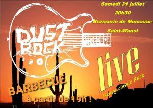 31-juillet-barbecue-brasserie-monceau-saint-waast